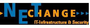 Netchange Informatik GmbH
